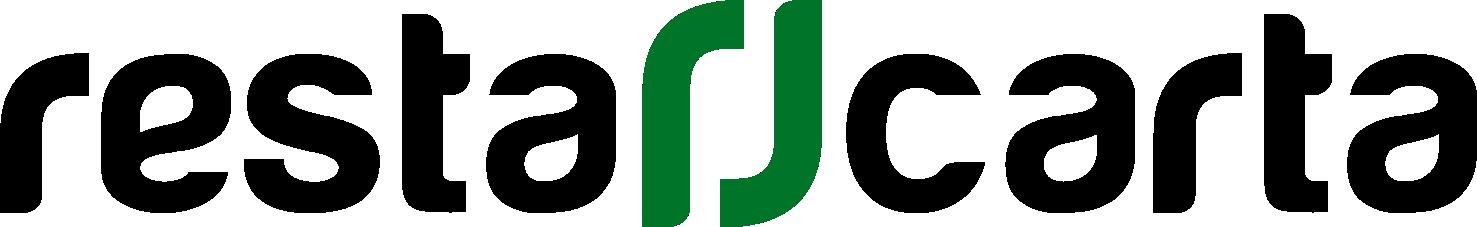 RestaCarta